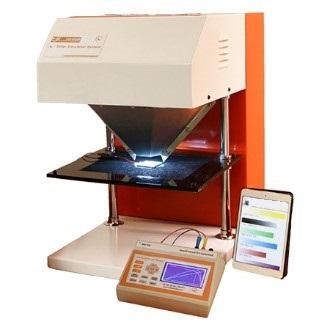 Solar Simulator-1