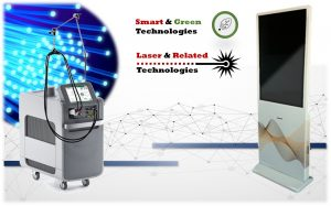 Technology Network-1