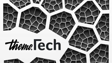 Photo of Theme Tech: a new project to combine design and technology