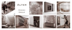 Alter Design Group