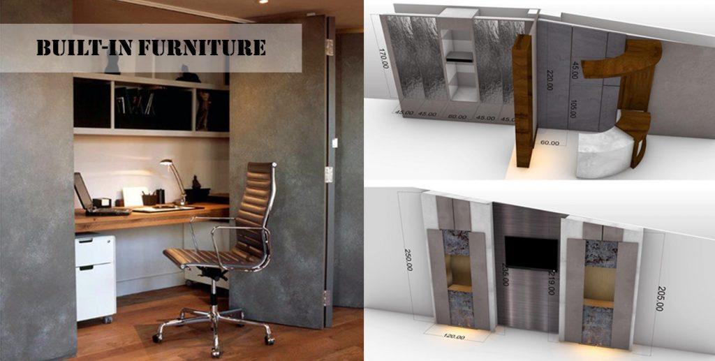 Alter-Furniture-Slider-1