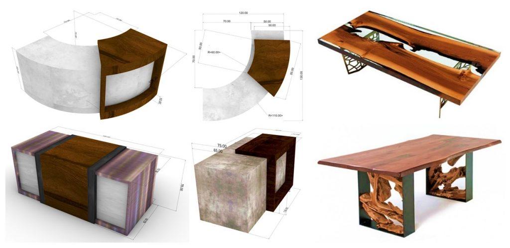 Alter-Furniture-Slider-3